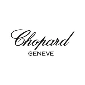 Chopard Sunglasses Chopard