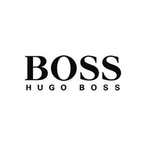 Hugo Boss Sunglasses Hugo Boss
