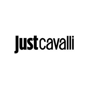Just Cavalli Sunglasses Just Cavalli