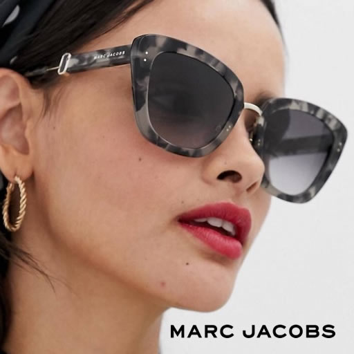 Marc%20Jacobs